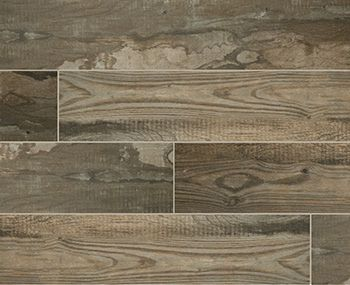 Salvage Musk - Flooring - Products