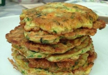 Pin On وصفات مأكولات طبخ عربي