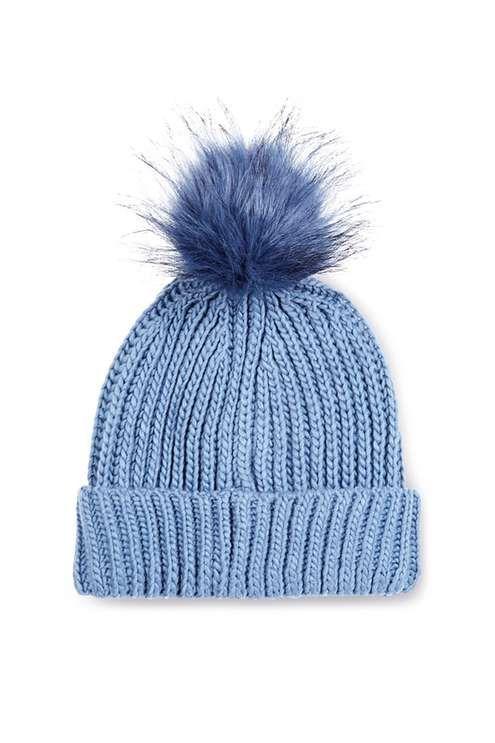 d203e4dbdbb san francisco giants bobble hat topshop