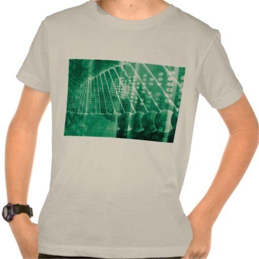 Pharmaceutical Research Data As a Science Art Tee T Shirt, Hoodie Sweatshirt