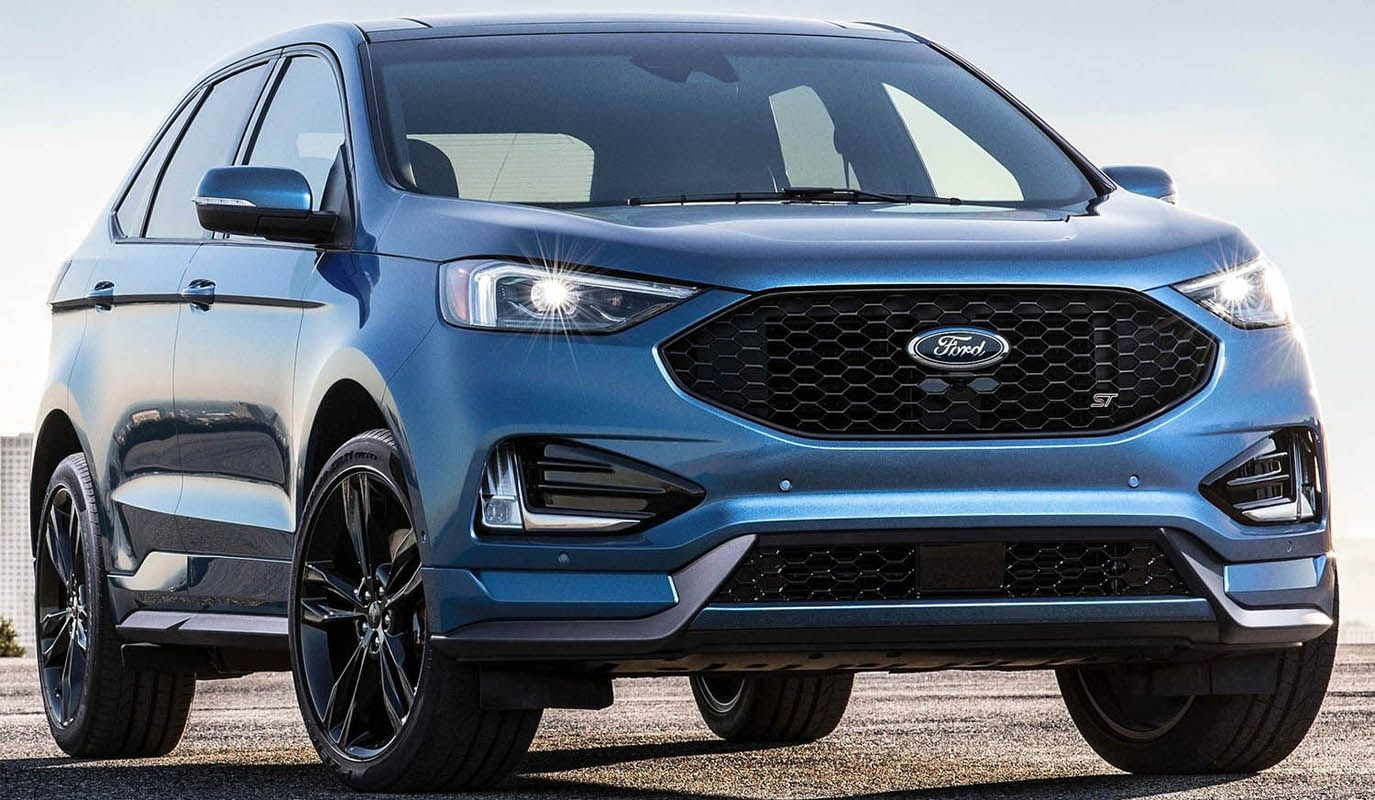 Pin By Wheelz Me On Wheelz Me Ford Edge 2019 Ford Explorer 2019 Ford