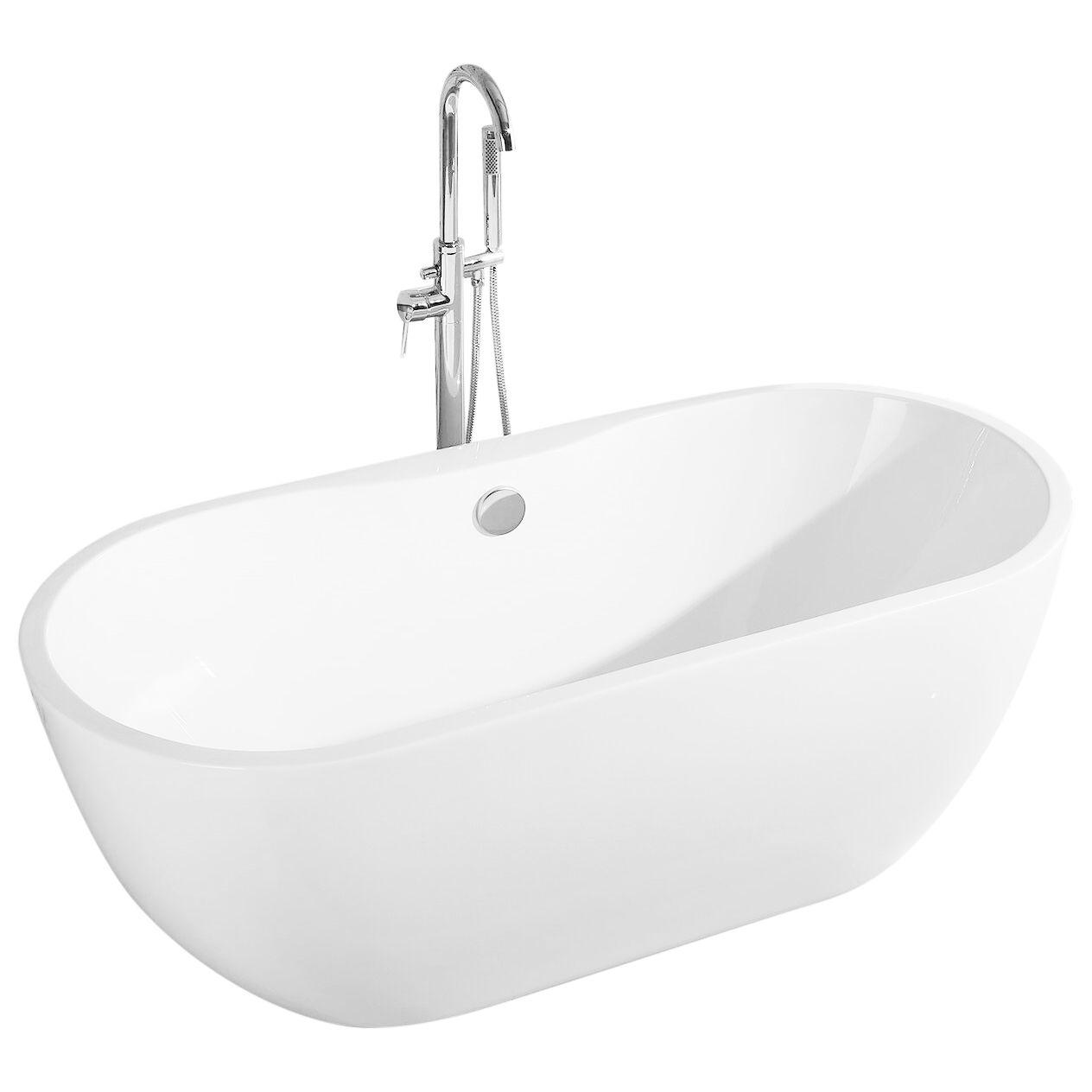 Oficjalny Sklep Marki Rea Kabiny Prysznicowe Umywalki Baterie Bathroom Bathtub