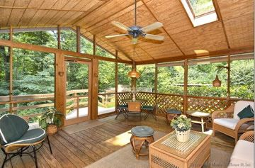 screened+porch+to+deck.jpg