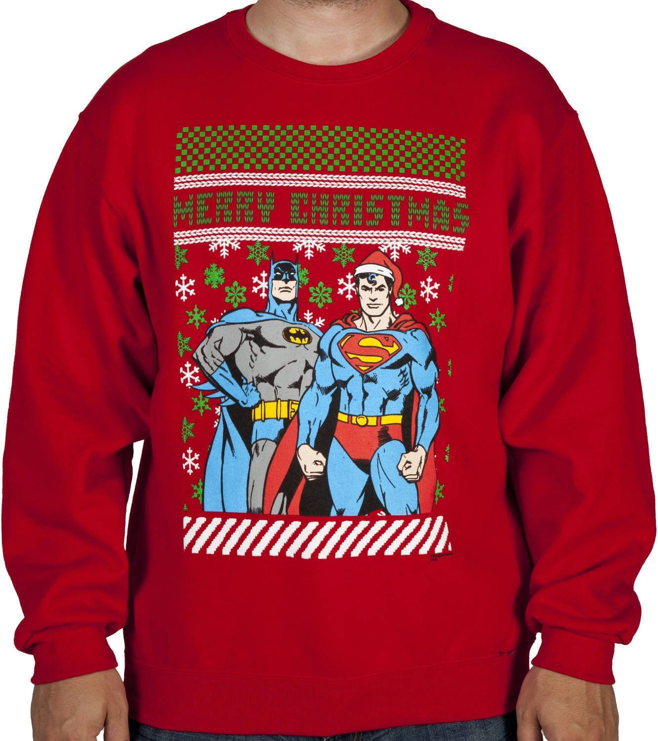 Pin by Carol Lewis on Christmas Sweaters | Pinterest | Xmas