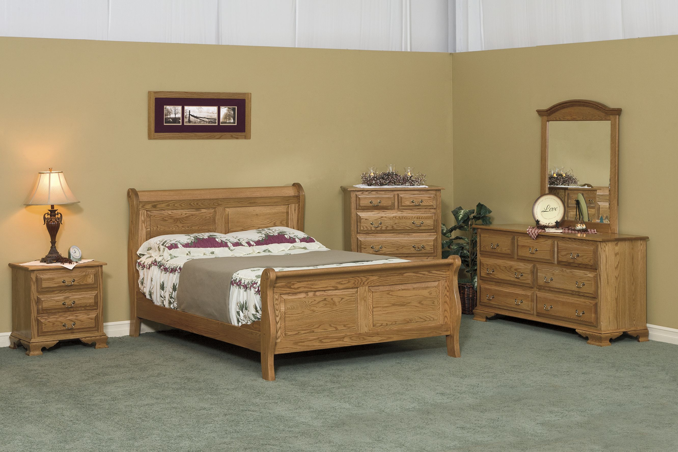 Best Lancaster Bedroom Set By Edencraft Save 20 On All 400 x 300