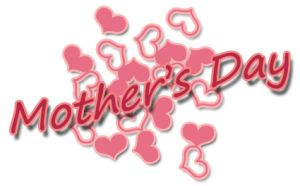 Pin By Copeland Insurance On Blogs Inexpensive Mother S Day Gifts Mothers Day Mother S Day Background