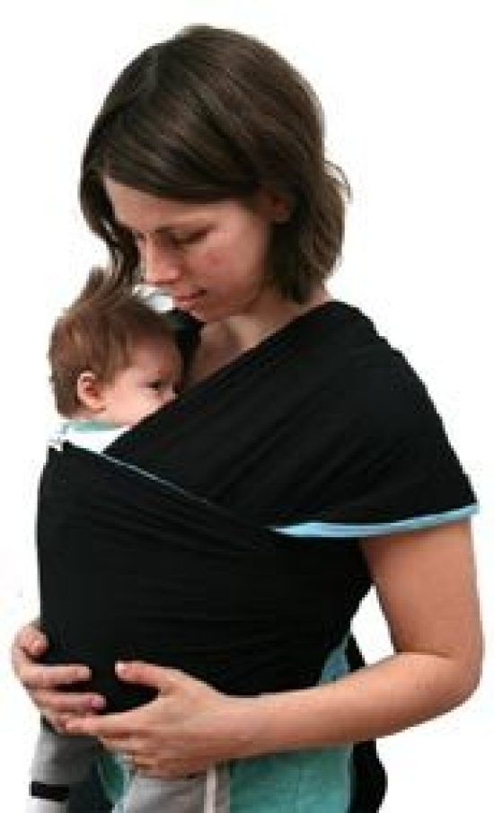 Popit Wrap Baby Carrier Similar To Moby But Nz Made Baby Wish List