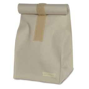 Product I love.... by rolling up the bag; you instantly close it!!!