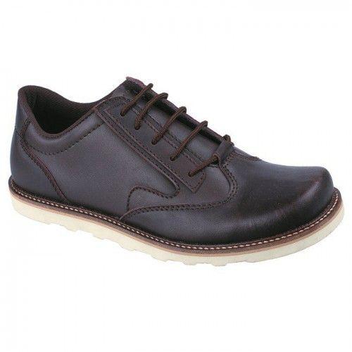 Sepatu Pantofel Trendy Raindoz Rmp 067 Sepatu Sepatu Pria