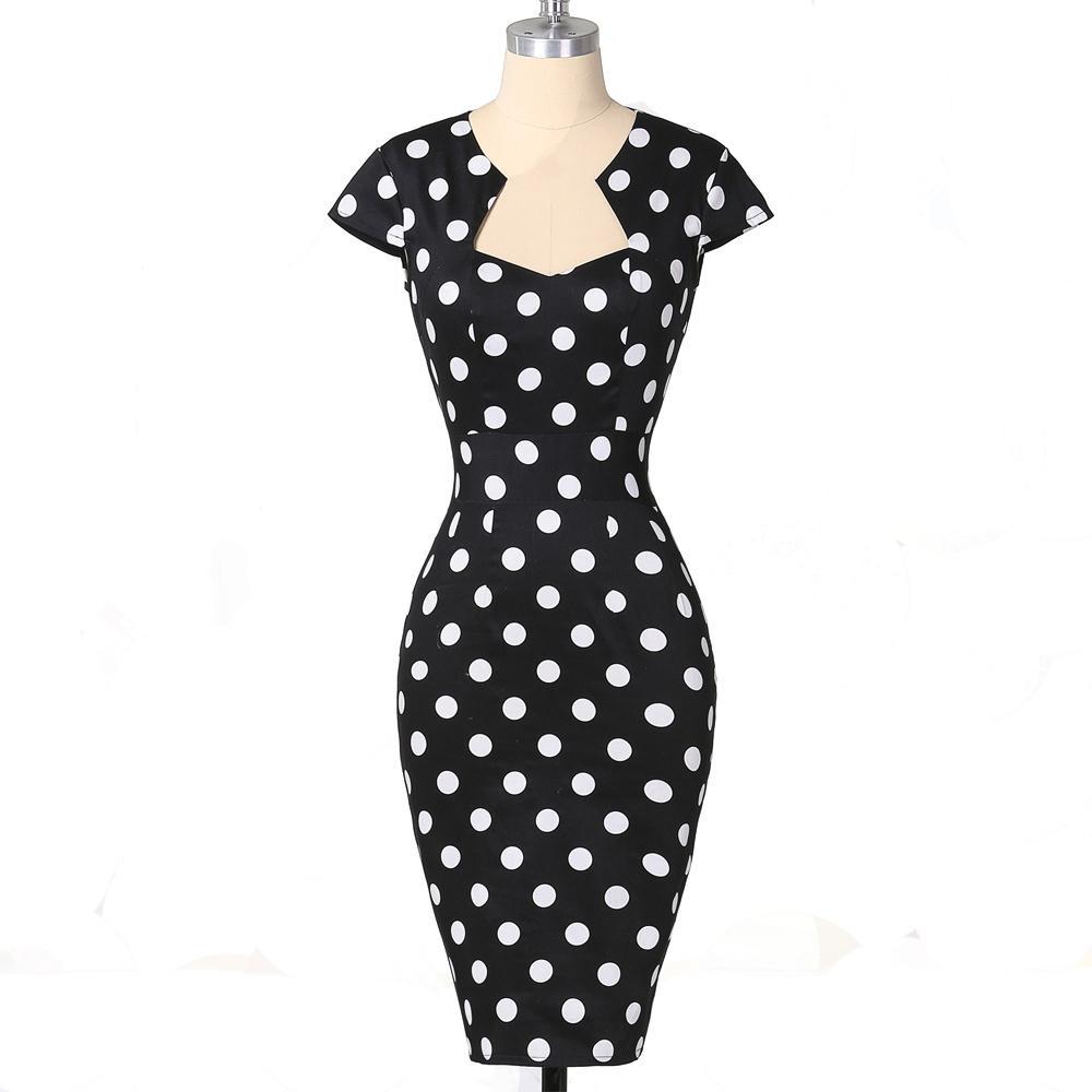 50s Dresses Busqueda De Google Summer Dresses For Women Womens Vintage Dresses Vintage Pencil Dress [ 1000 x 1000 Pixel ]