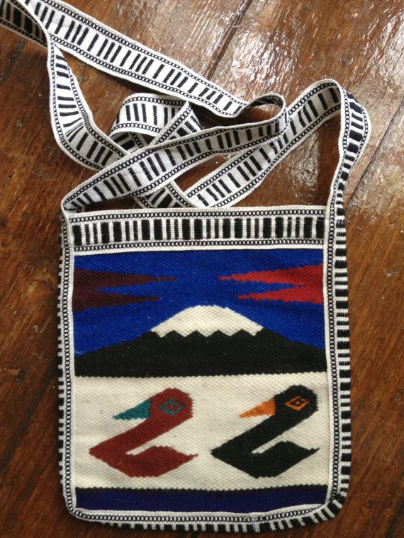 Five dollar shipping  Southwestern Mountain and by presleypigs, $20.00