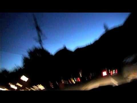 PJ Harvey -  Desperate Kingdom of Love - 2004