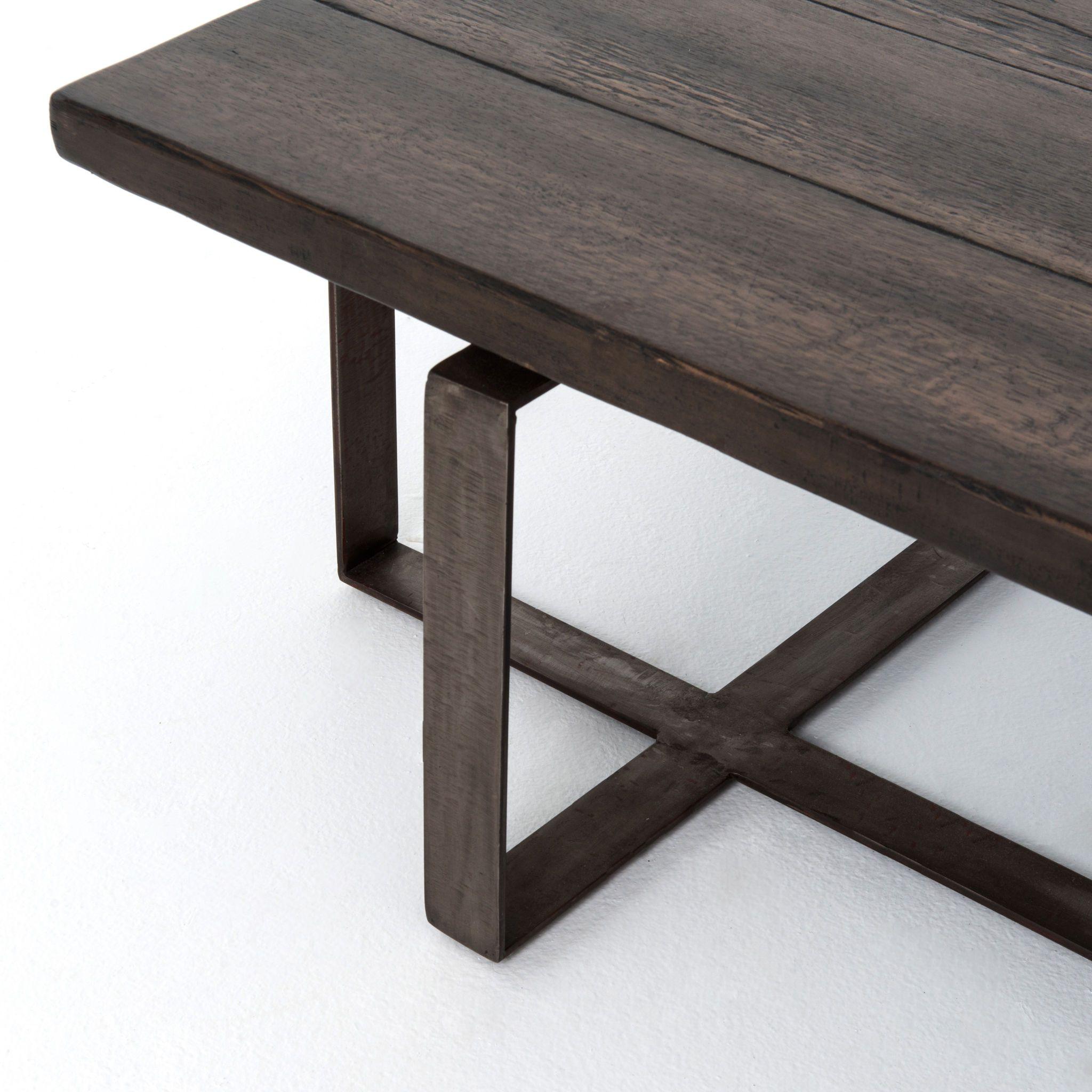 Living Room Brant Coffee Table Uwes 005 Geometric Coffee Table Grey Oak Coffee Table