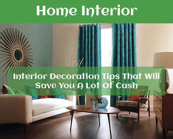 Home interior simple methods to be  better decorator follow the link get also rh pinterest