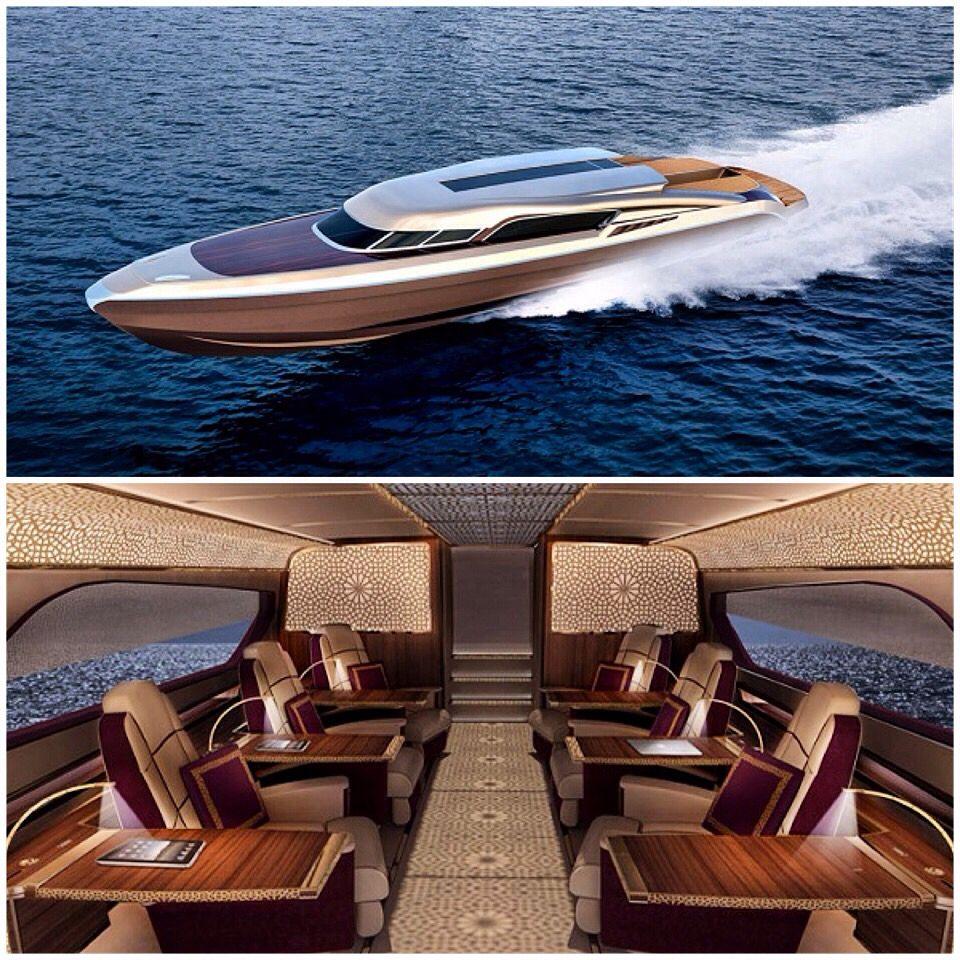 Endeavour Tender Tekne Konsepti     #endeavour #tender #tekne #konsept #federicofiorentino #m2atelier #süperyat #superyacht #yat #yacht #tekne #boat #bot #deniz #sea #sealife #yachtlife #yachtworld #luxury #yatvitrini .. http://www.yatvitrini.com/endeavour-tender-tekne-konsepti?pageID=128