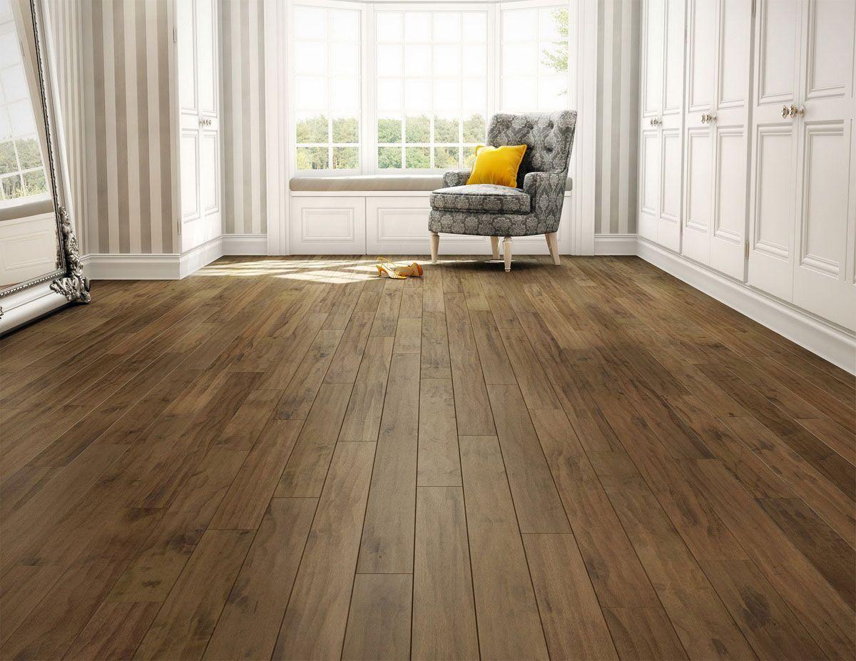 pictures of wood floorsinteresting best eco wood flooring