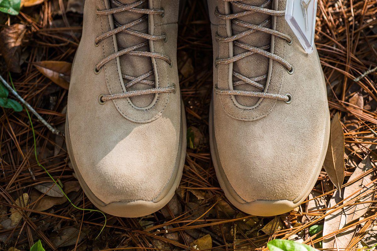 3d69d4357832 Jordan Future Boot EP