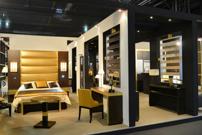 Equip'Hotel 2014 Preview, the greatest Hospitality trade show