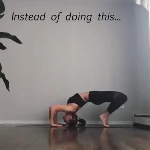 Yoga, yoga asana, yoga fitness, yoga lifestyle