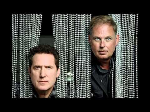OMD - Enola Gay - EuroNick61's Extended Remix