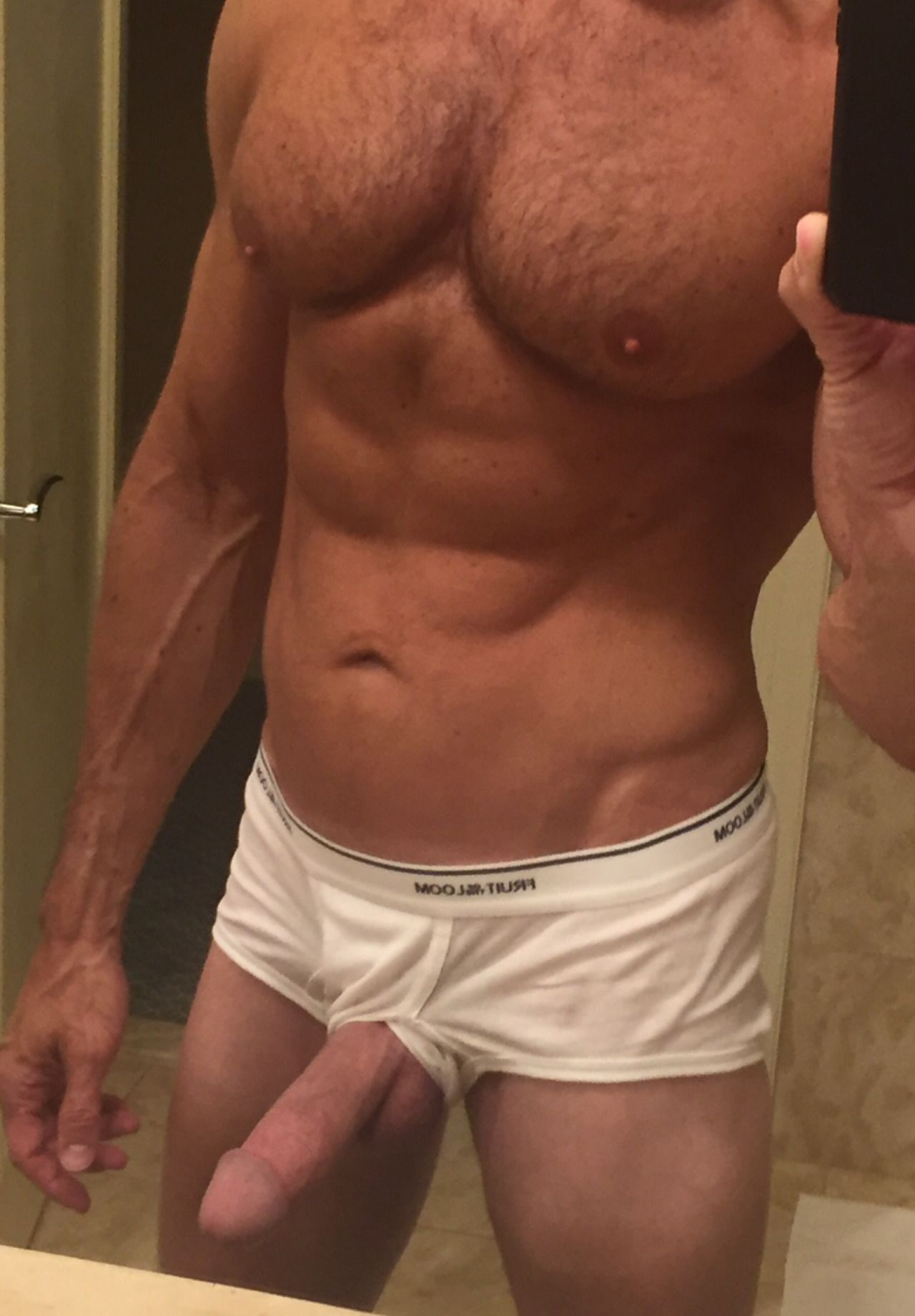 Nude photos of rach