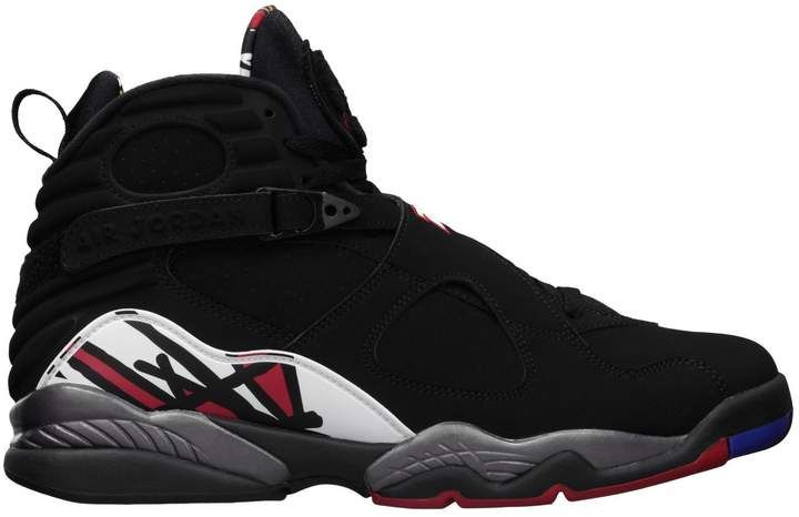 finest selection ece20 26d4a Jordan 8 Retro Playoffs (2007) in 2019 | Products | Nike air ...