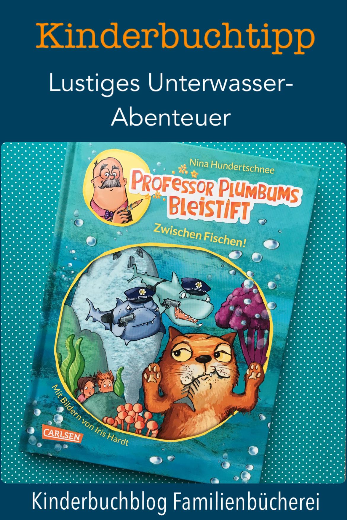 Professor Plumbums Bleistift Lustige Bucher Zum Vorlesen Oder Ersten Selbstlesen Lustige Kinderbucher Kinderbucher Kinderbuchreihe