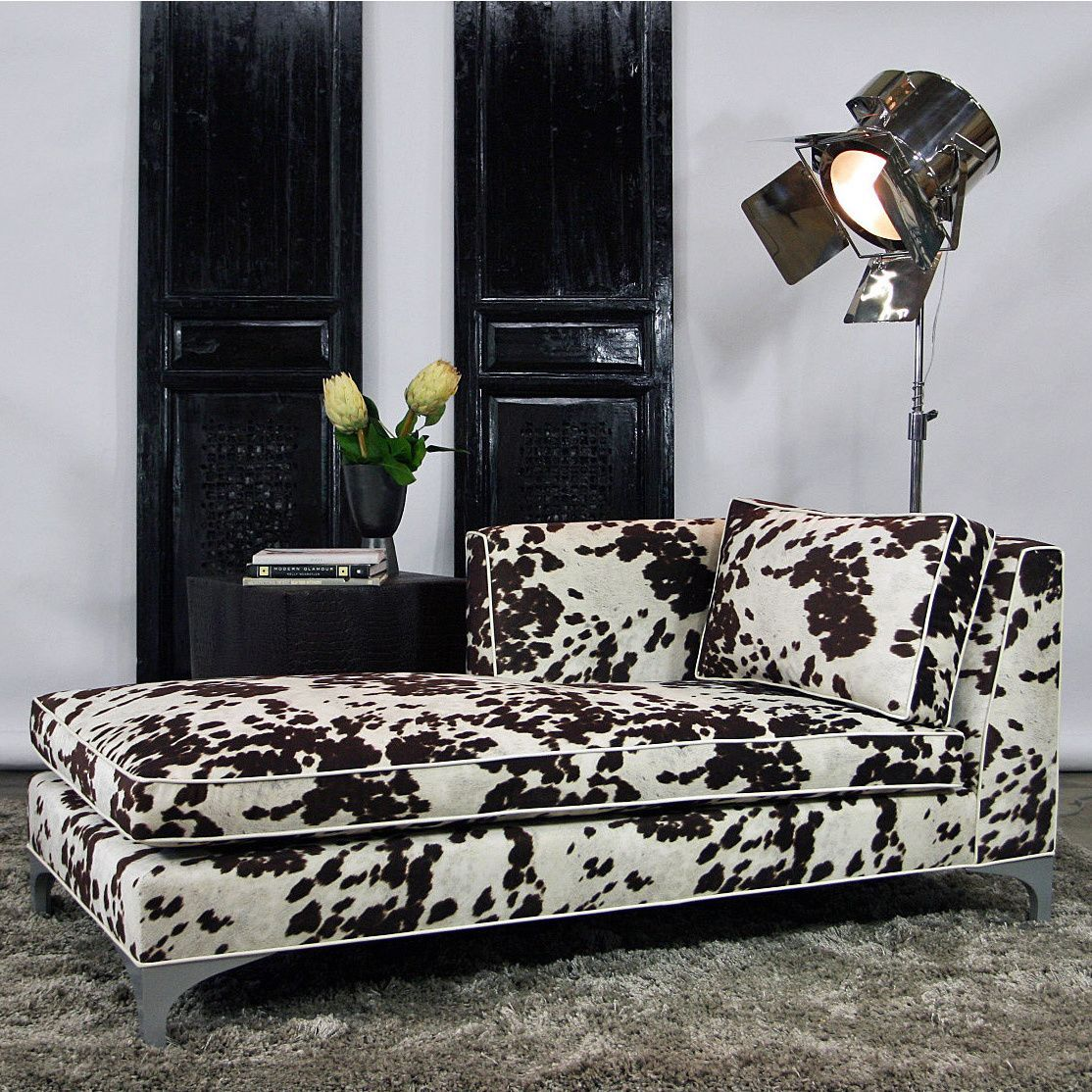 jar designs furniture. JAR Designs \u0027Dakota\u0027 Brown Left-hand Chaise Jar Furniture