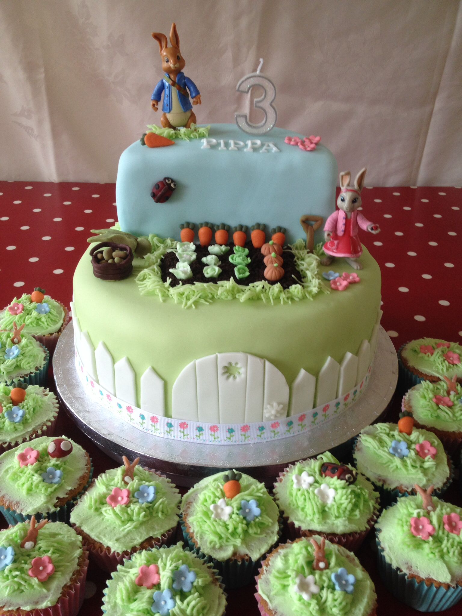 Peter Rabbit Cake Cash Peter Rabbit Cake Rabbit Cake