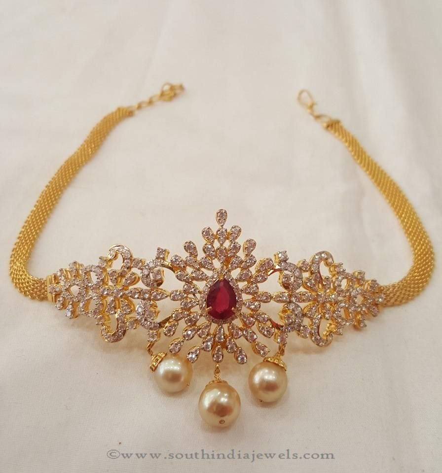 Gold Dandapatti Designs | Gold, Indian jewelry and Jewel