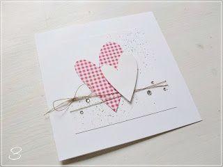 Entwürfe für Hochzeitseinladungen                                                                                                                                                      Mehr