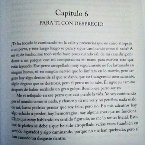 jose madero libro pensandolo bien pense mal pdf