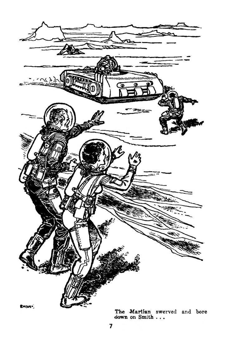 Science Fiction Stories v08n07 (1958 06)