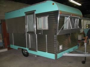 "fort smith for sale ""hi-lo camper"" - craigslist 