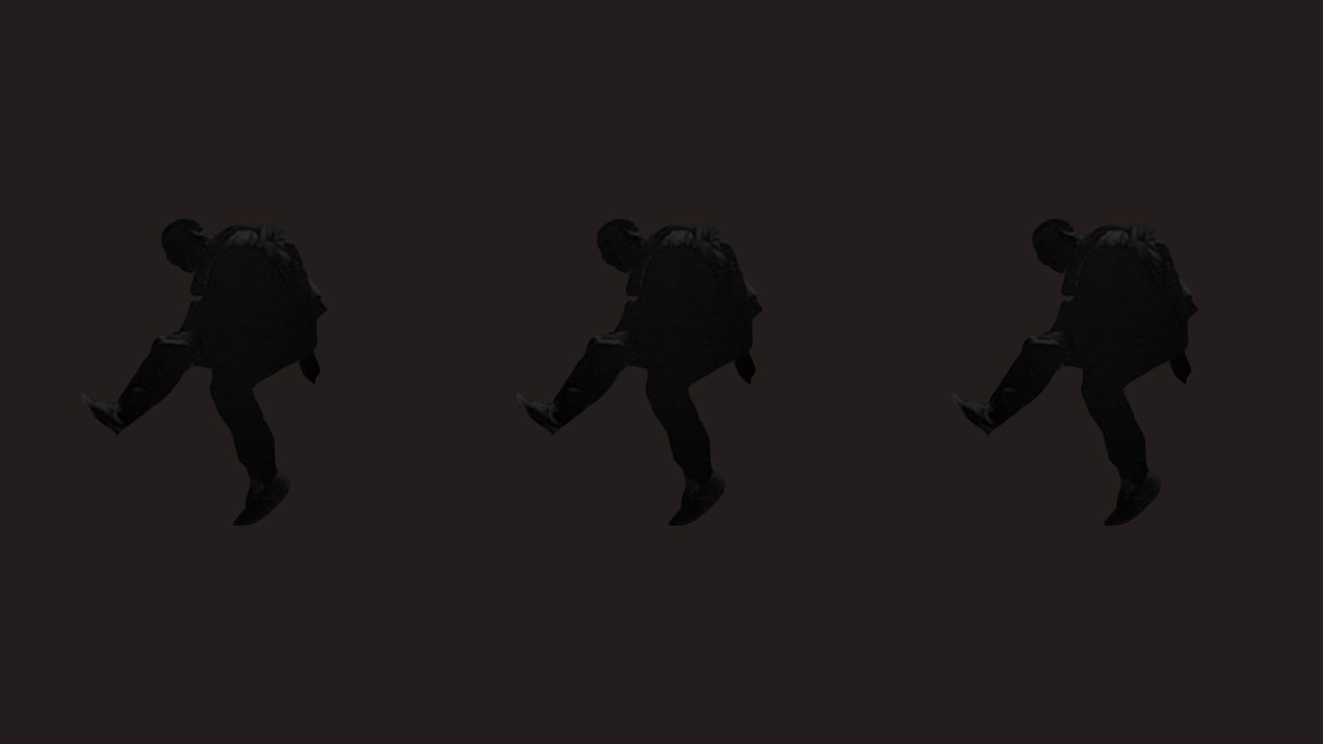 [1920x1080] [Kanye West] Simple dark desktop wallpaper Need #iPhone #6S #Plus #Wallpaper/ #Background for #IPhone6SPlus? Follow iPhone 6S Plus 3Wallpapers/ ...