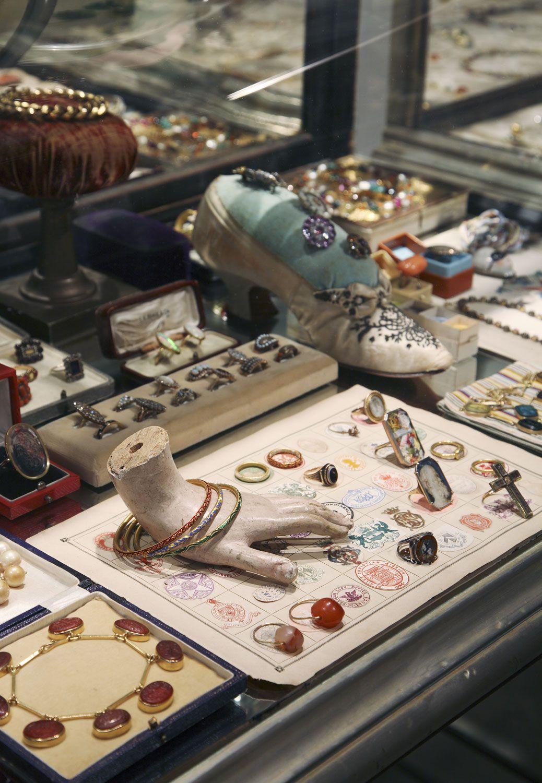 Window display ideas for jewelry  ana rosa  closetone more thing  pinterest  ana rosa and stone