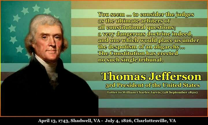 TJ3 Founder & Writer of the Deloration of Indie. #Jefferson | This or that questions, Lettering, The republic