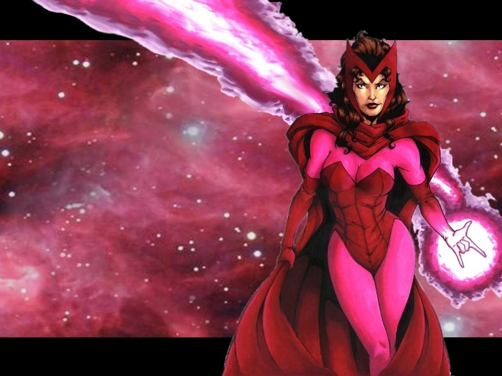 Must see Wallpaper Marvel Scarlet Witch - 5dce3892b4c83c5c31c4d8e6b25e3737  You Should Have_195320.jpg