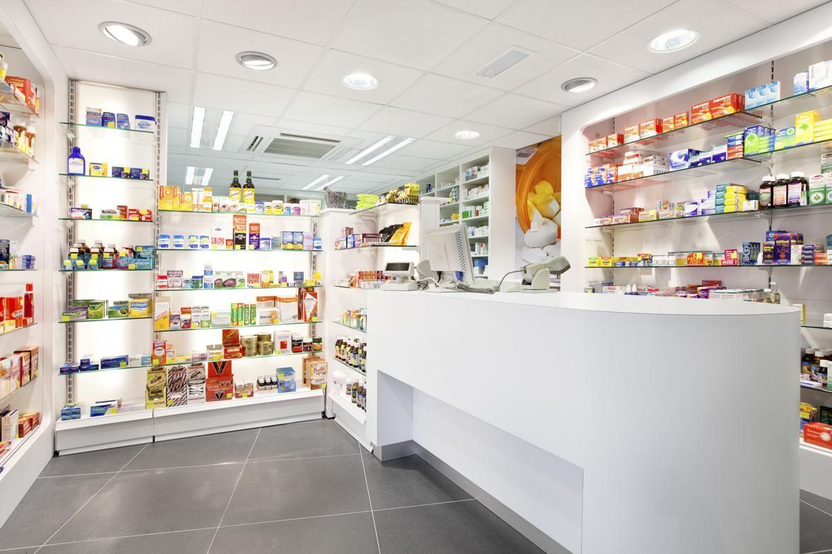 pharmacies science Google Search