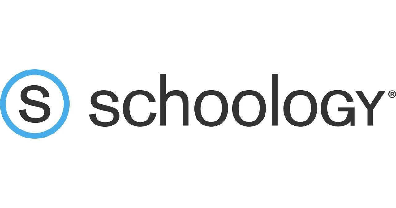 Schoology Adds New Enhanced Question Types to Assessments