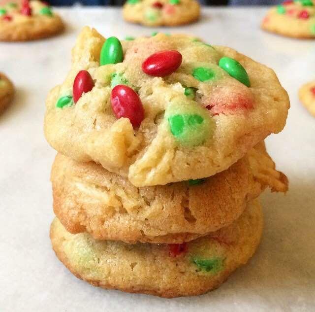 M&Ms Potato Chip Cookies #potatochipcookies M&Ms Potato Chip Cookies | e2 bakes brooklyn #potatochipcookies M&Ms Potato Chip Cookies #potatochipcookies M&Ms Potato Chip Cookies | e2 bakes brooklyn #potatochipcookies