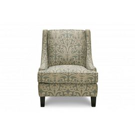 Exceptionnel WholeHome LUXE (TM/MC) The Madison Accent Chair   Sears