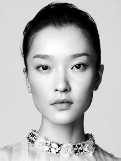 Asian Portrait Photography
