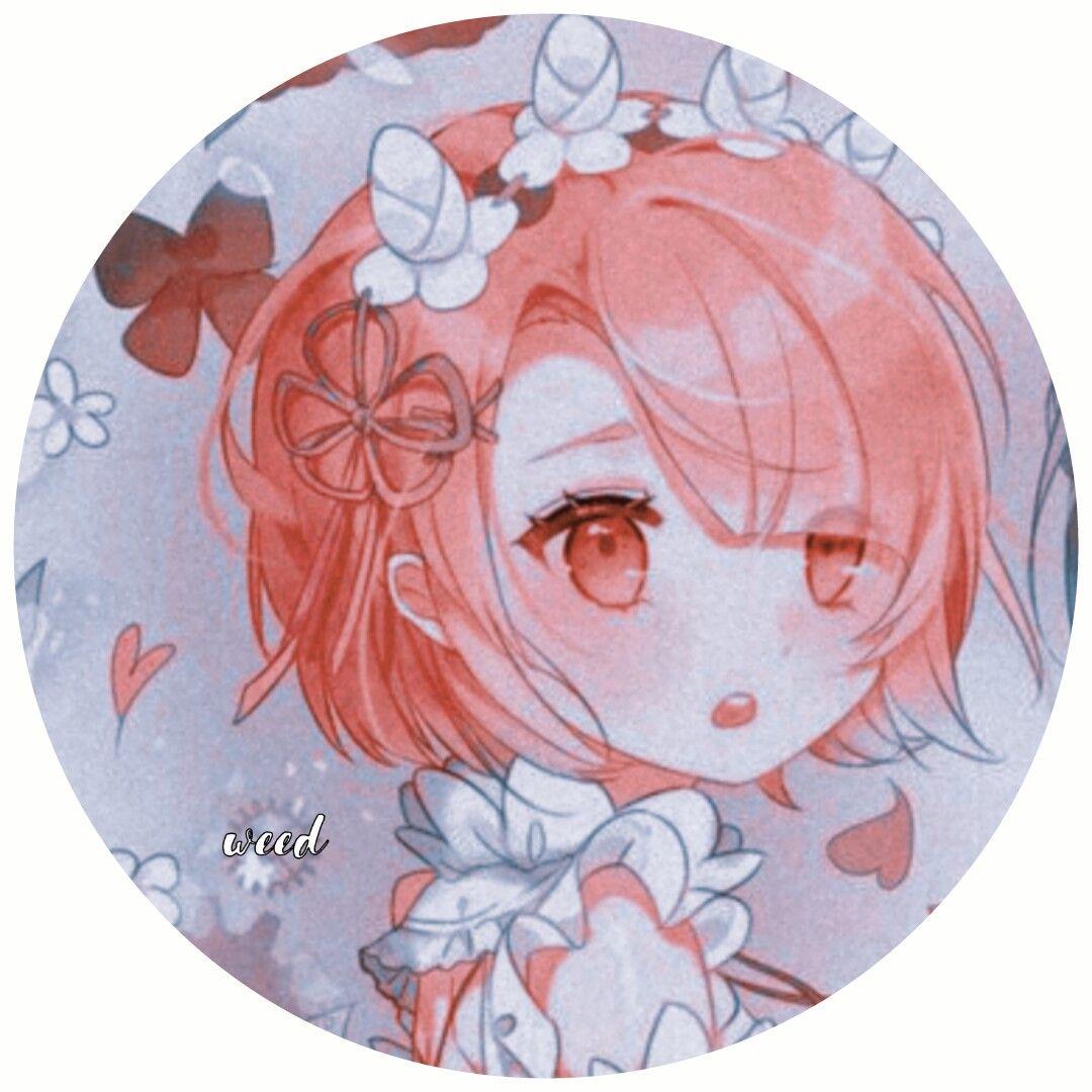 Pin De Bm Ab Em Couples Em 2020 Desenhos De Casais Anime Imagens Aleatorias Menina Anime