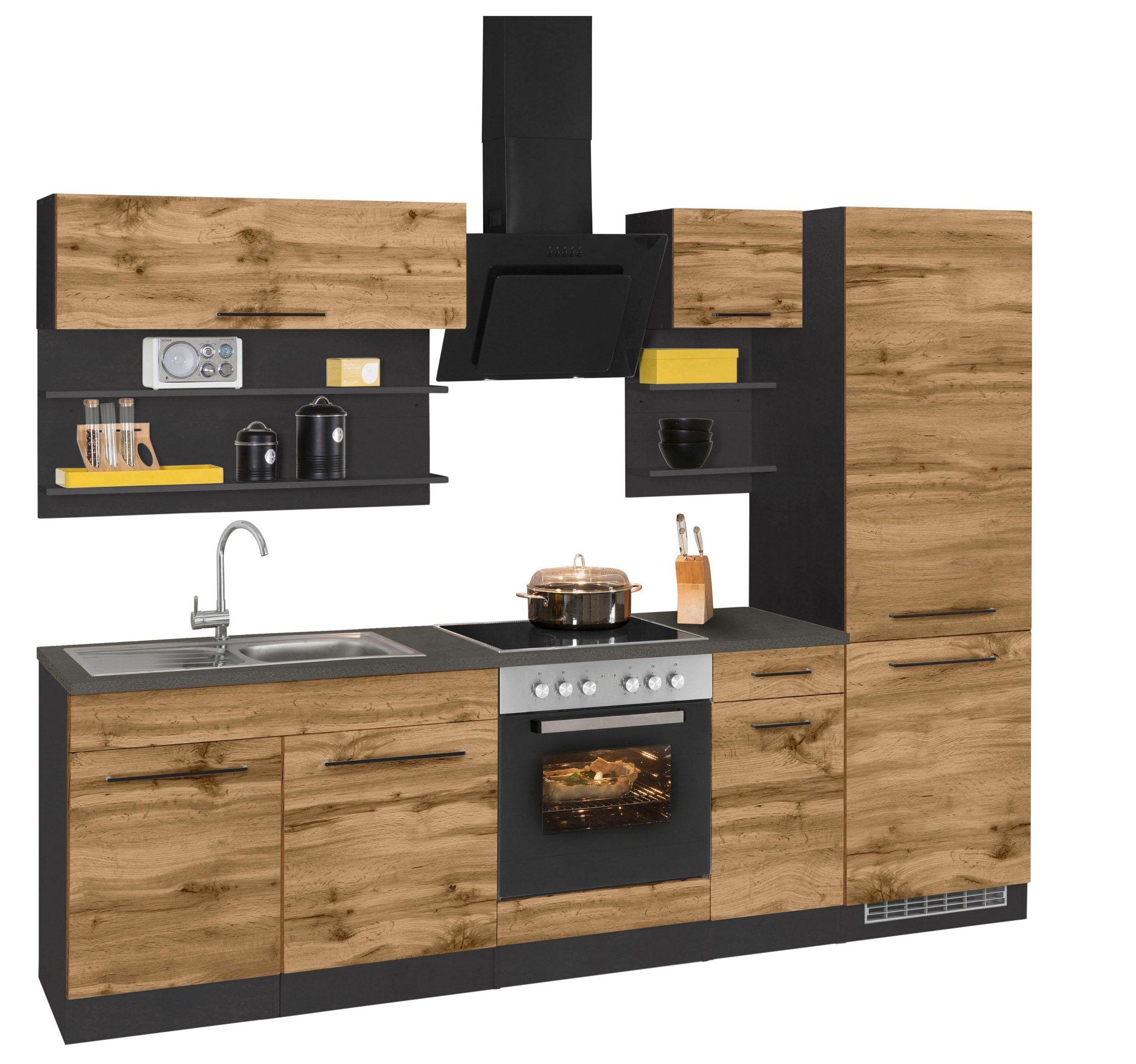 Held Mobel Kitchen Cabinet I Shape Held Kitchen Fittings Interior Design Kitchen Office Interior Design