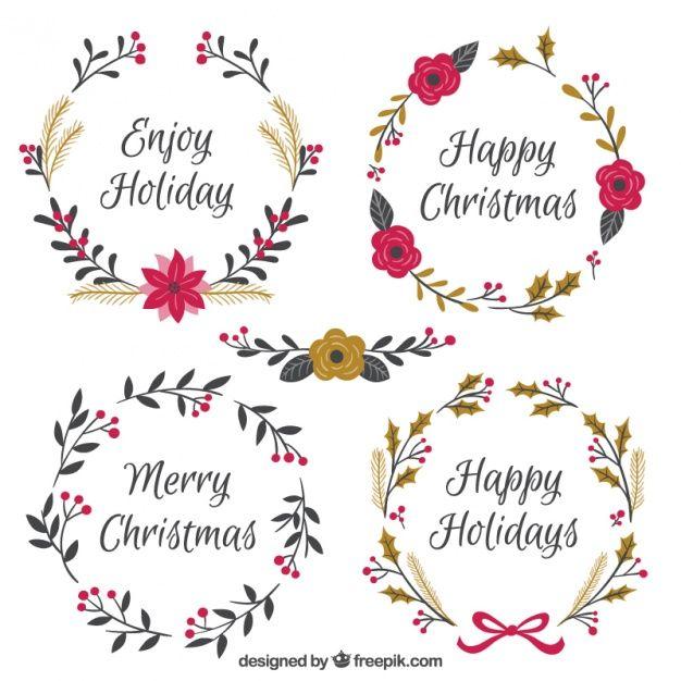 Pin de Mariana Arango en Calendario | Pinterest | Navidad, Tarjetas ...