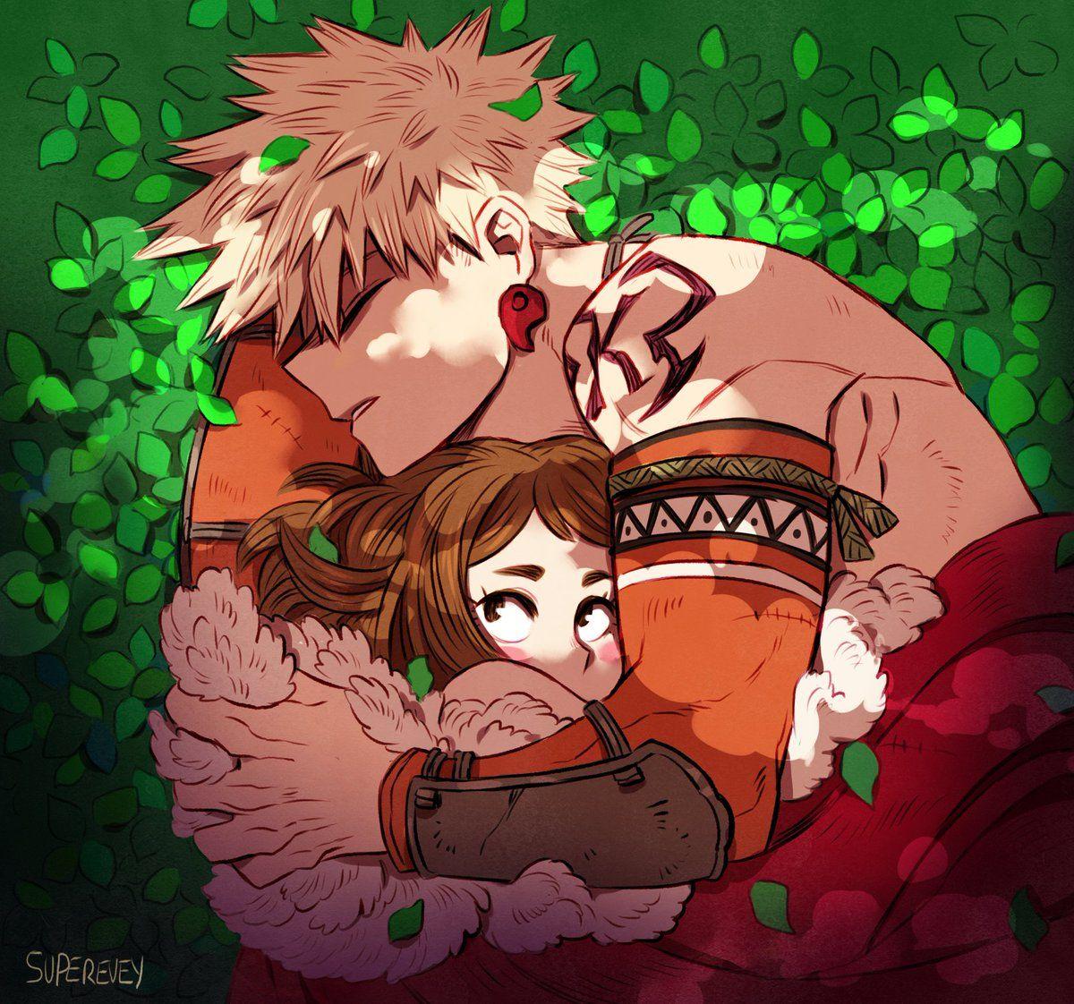 Pin By Insane Uchiha On Kachacco 3 Hero Anime Fan Art [ 1122 x 1200 Pixel ]