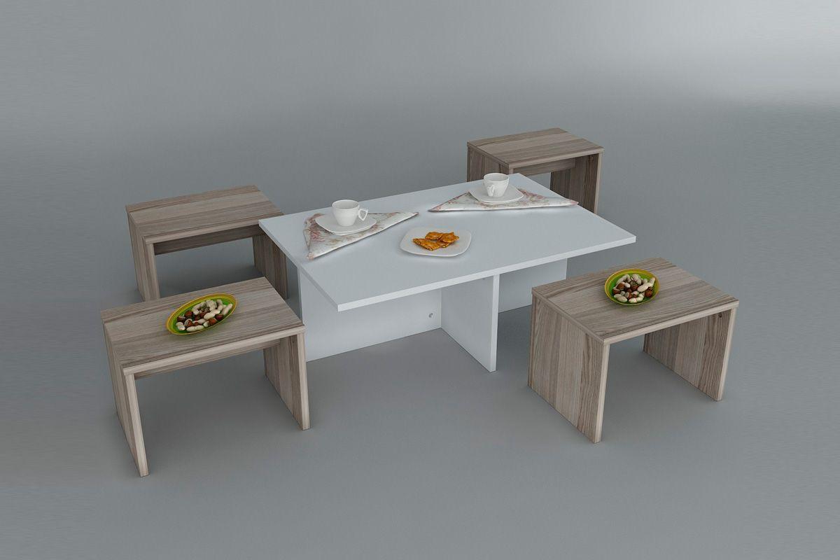 vente wooden art 21805 tables basses table basse. Black Bedroom Furniture Sets. Home Design Ideas
