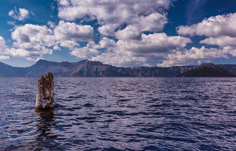 old-man-of-the-lake Crater Lake, Oregon #craterlakeoregon old-man-of-the-lake Crater Lake, Oregon #craterlakeoregon old-man-of-the-lake Crater Lake, Oregon #craterlakeoregon old-man-of-the-lake Crater Lake, Oregon #craterlakeoregon old-man-of-the-lake Crater Lake, Oregon #craterlakeoregon old-man-of-the-lake Crater Lake, Oregon #craterlakeoregon old-man-of-the-lake Crater Lake, Oregon #craterlakeoregon old-man-of-the-lake Crater Lake, Oregon #craterlakeoregon old-man-of-the-lake Crater Lake, Ore