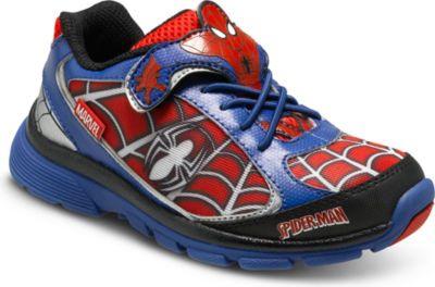 Marvel Ultimate Spider-man Sneaker